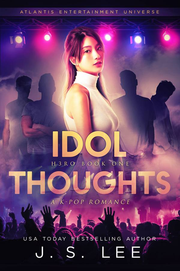 Idol Thoughts