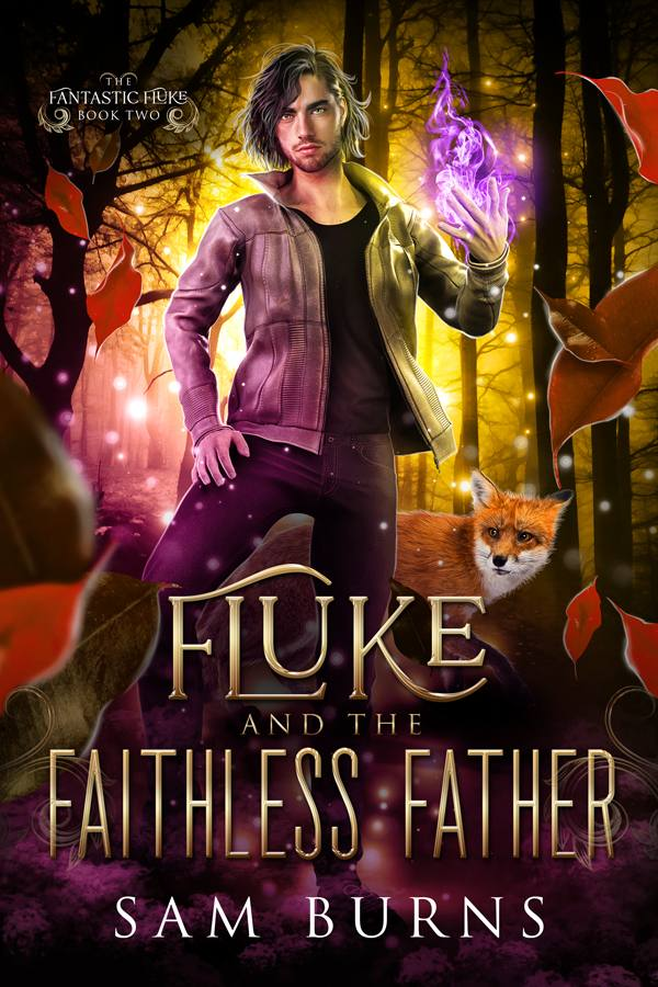 Fluke and the Faithless Father
