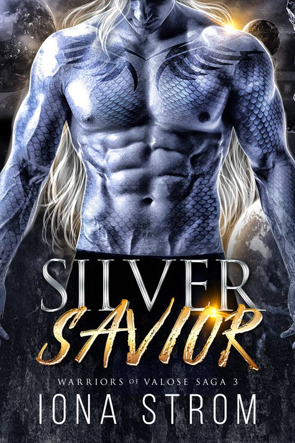 Silver Savior