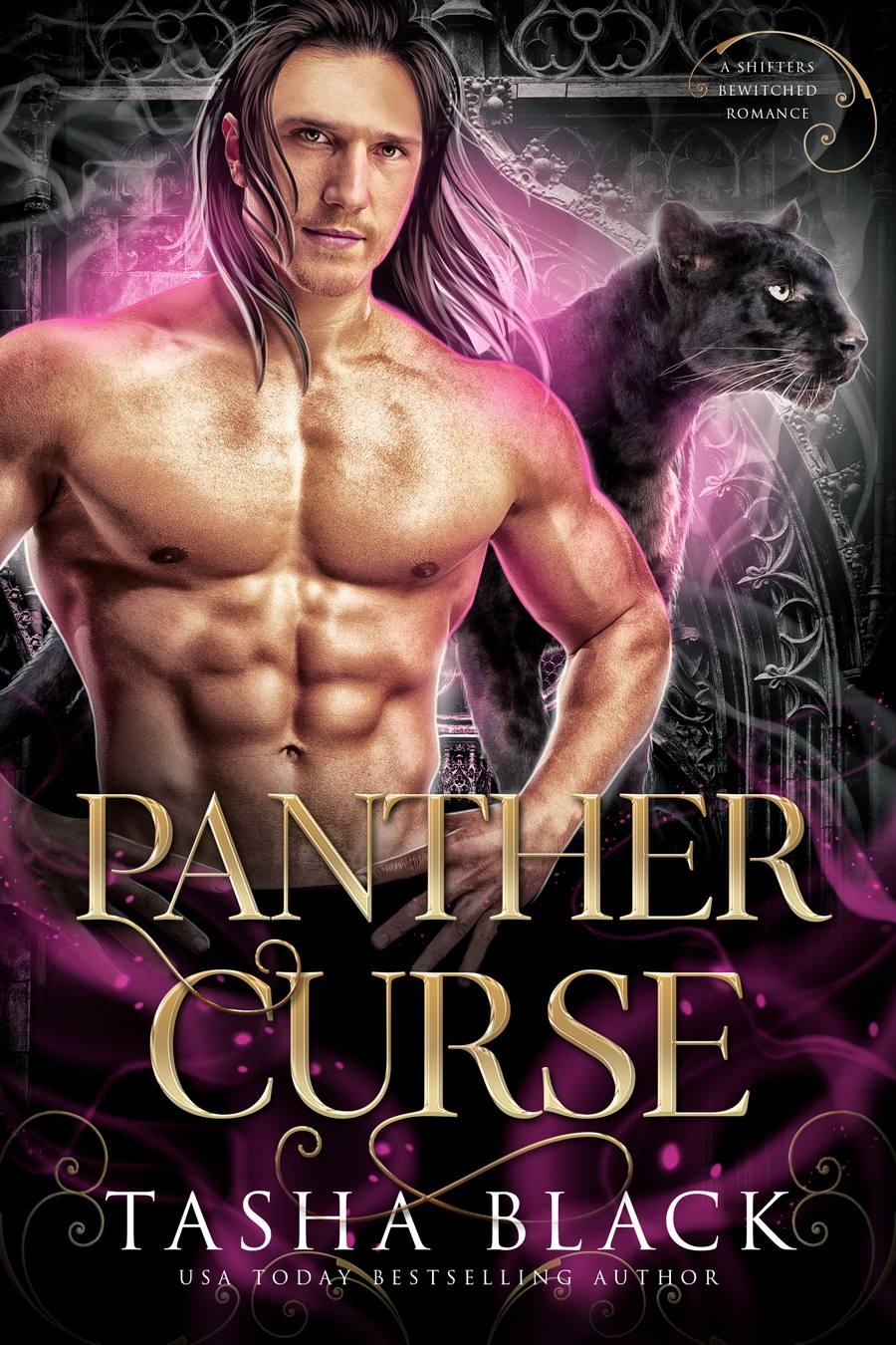 Panther Curse