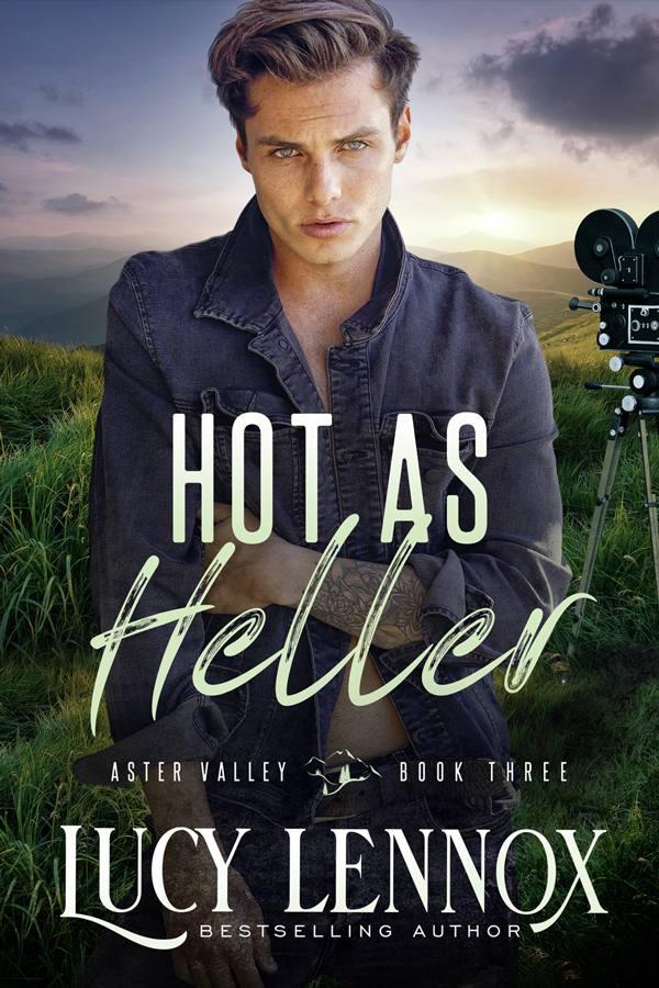 Hot As Heller