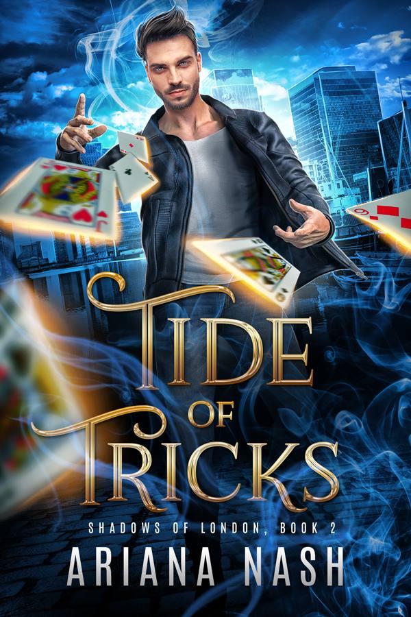 Tide of Tricks